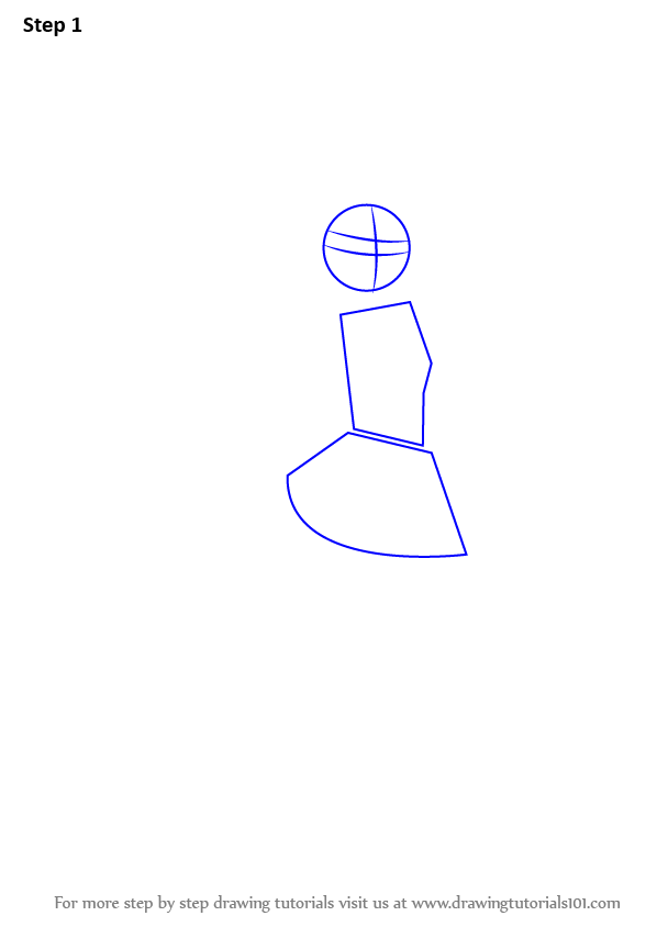 how to draw belle full body step by step how to draw faces 14 full image step step how by full body draw belle to