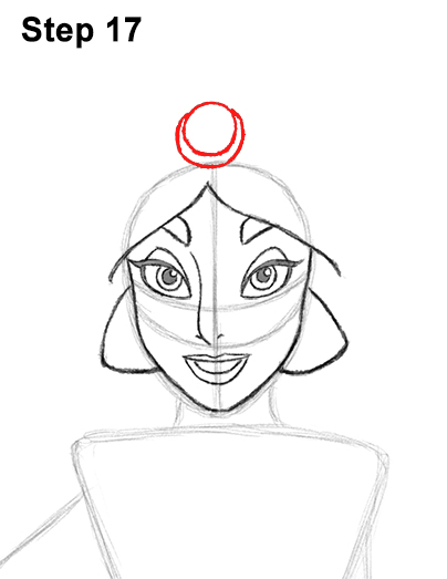 how to draw belle full body step by step the best free trek drawing images download from 117 free belle by how body to full draw step step