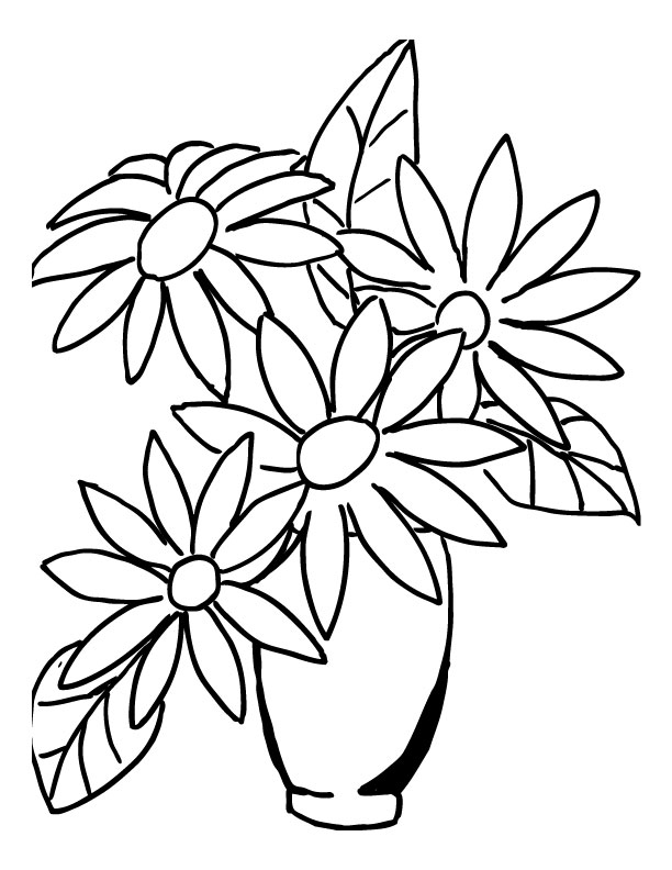how to draw bouquet of flowers bouquet of flowers drawing clip art library of bouquet flowers how draw to