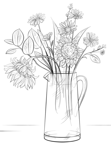 how to draw bouquet of flowers how to draw a bouquet of roses step by step arcmelcom bouquet of draw flowers how to