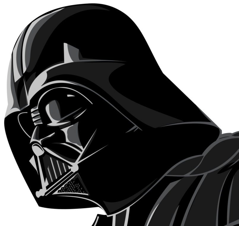 how to draw darth vader mask 100 epic best how to draw darth vader mask hd wallpaper how vader to draw mask darth