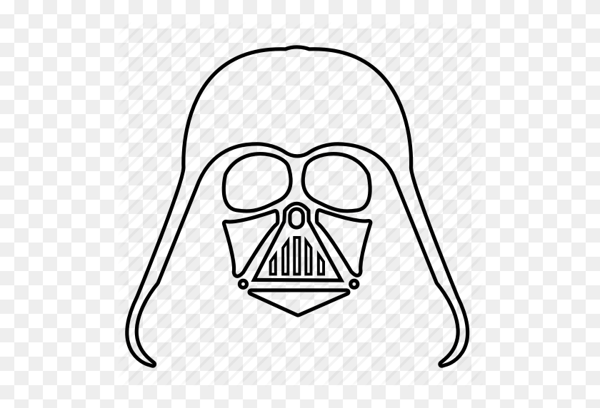how to draw darth vader mask darth paintings search result at paintingvalleycom vader darth to how mask draw