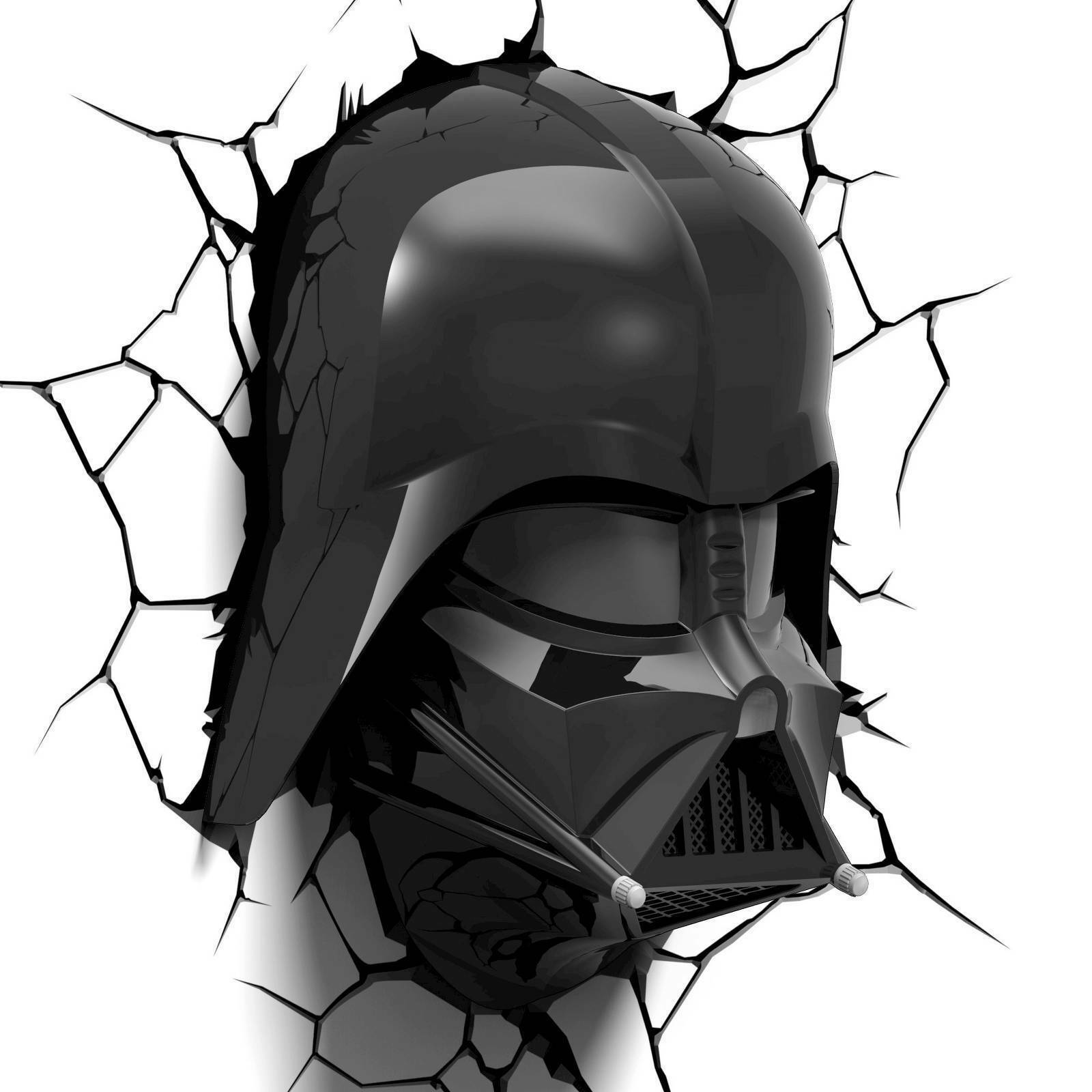 how to draw darth vader mask darth vader helmet drawing free download on clipartmag how vader draw darth mask to