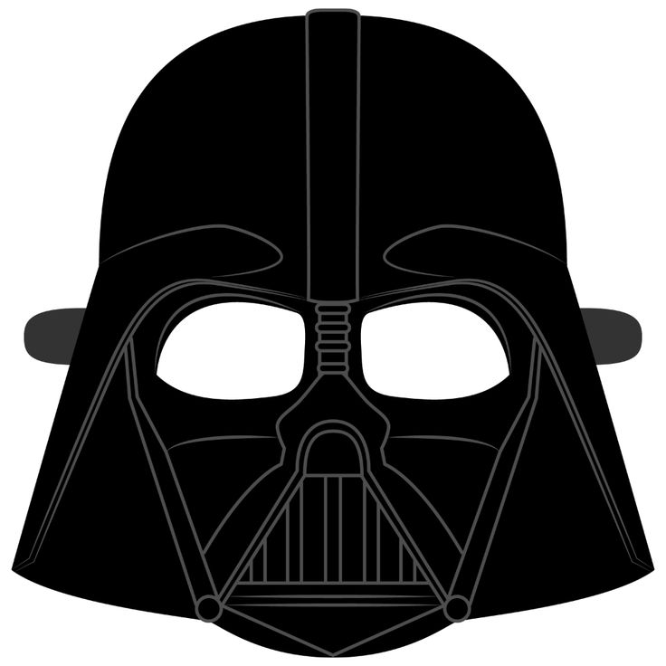 how to draw darth vader mask how to draw darth vader easy tutorial step by step guide draw to how darth vader mask
