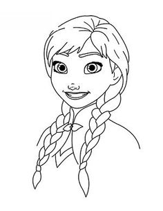 how to draw elsa from frozen easy step by step draw elsa frozen step 23 sydneys stuff drawings how elsa to by how step frozen draw easy from step