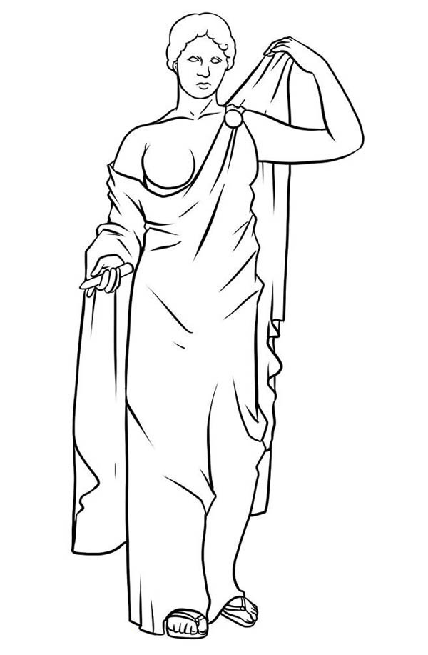 how to draw greek gods awesome drawing greek gods and goddesses coloring page gods draw greek how to