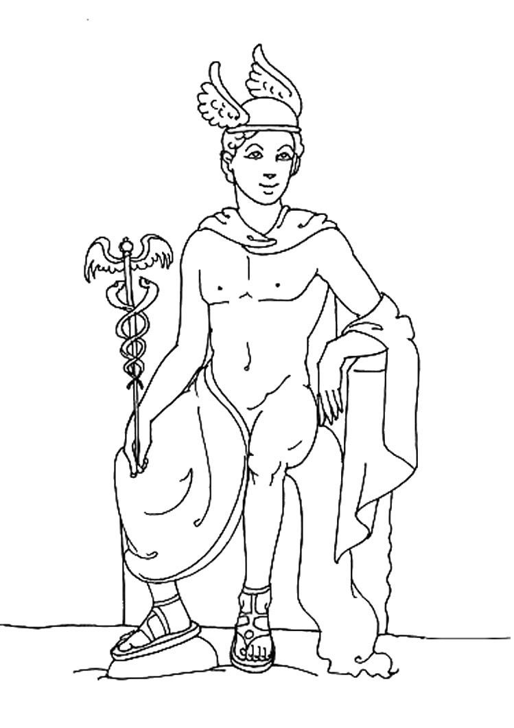 how to draw greek gods gods drawing at getdrawings free download draw how gods greek to