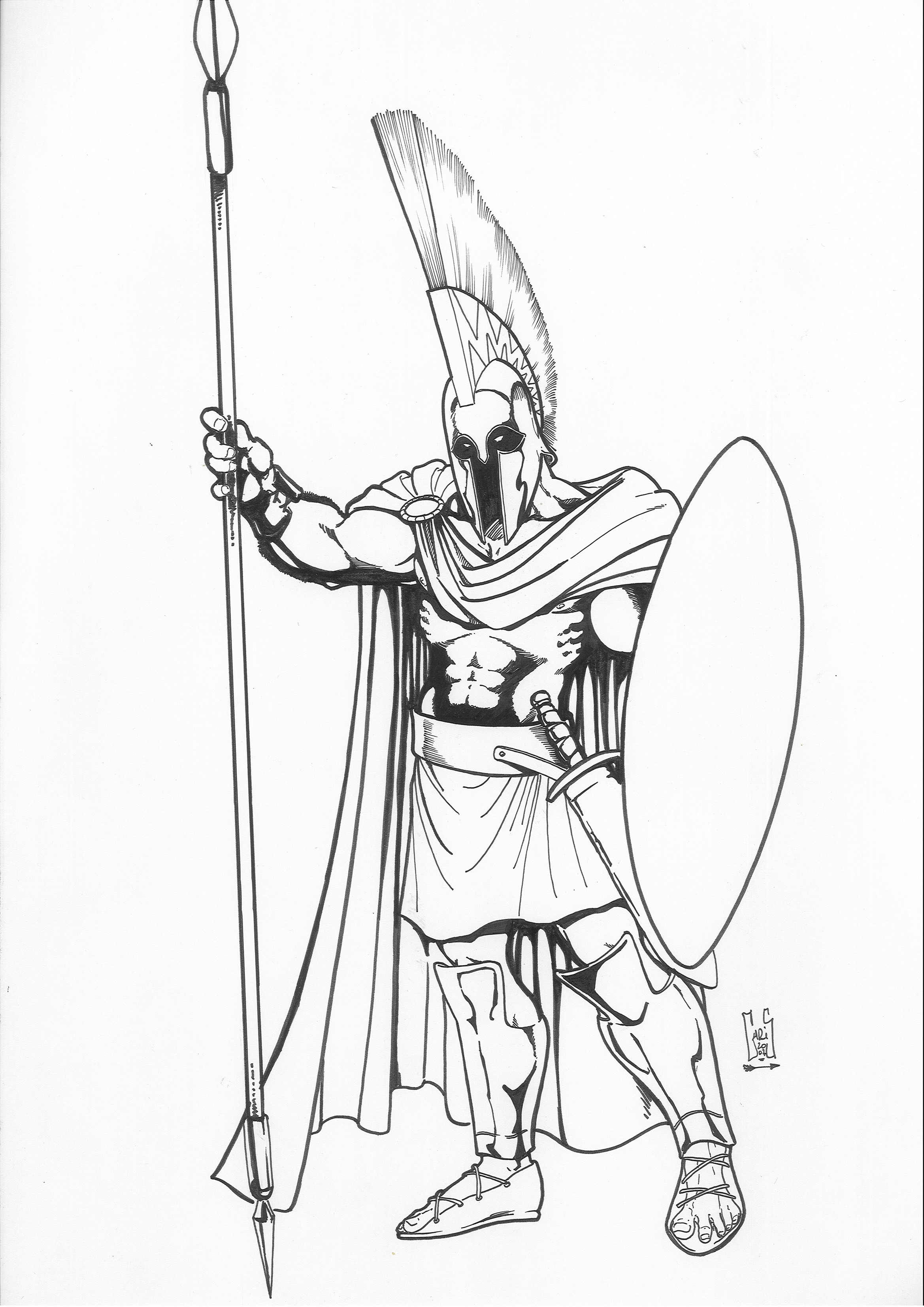how to draw greek gods greek god drawing at getdrawings free download greek to gods draw how