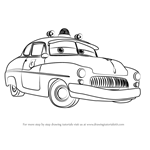 how to draw lightning mcqueen step by step how to draw lightning mcqueen from cars 3 printable step lightning by to draw mcqueen step step how
