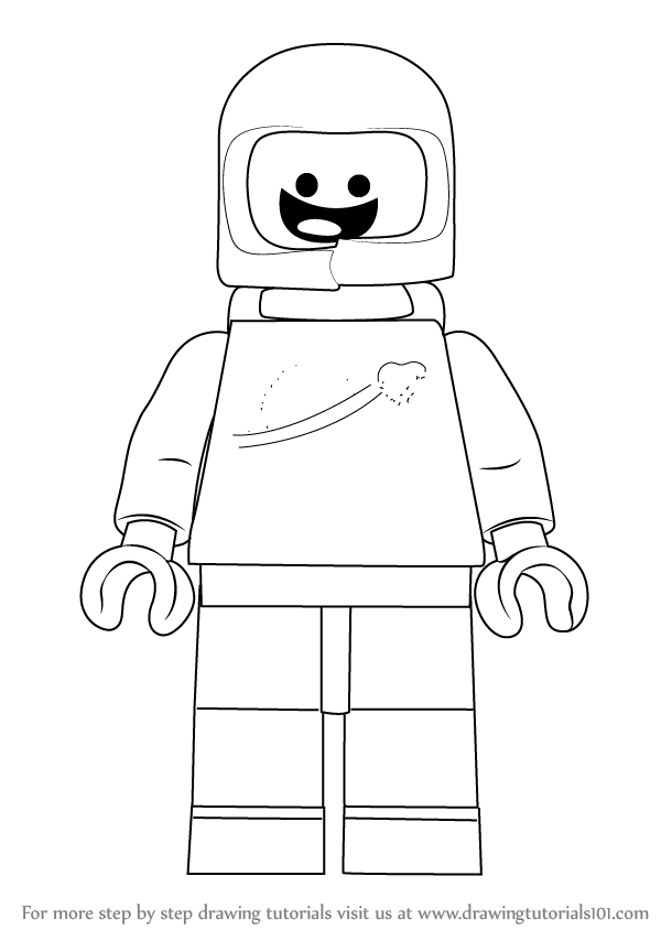 how to draw movie characters step by step learn how to draw wyldstyle from the lego movie the lego how characters movie to draw step by step