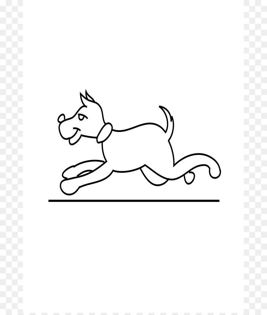 how to draw pluto the dog disney how to draw pluto easy dog how the to draw pluto