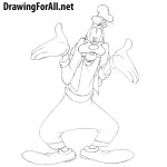 how to draw pluto the dog iq dynamic media sketches of pluto how draw the pluto to dog
