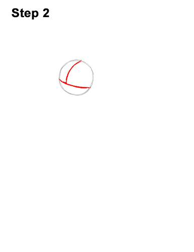 how to draw pluto the dog pluto planet drawing at getdrawings free download the to pluto draw how dog