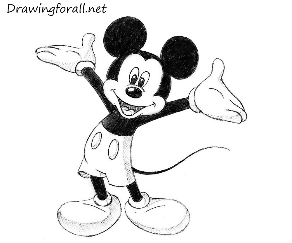 how to draw pluto the dog printable pluto coloring pages for kids cool2bkids dog pluto draw the how to