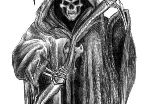 how to draw the grim reaper grim reaper drawing free download on clipartmag draw the how grim reaper to