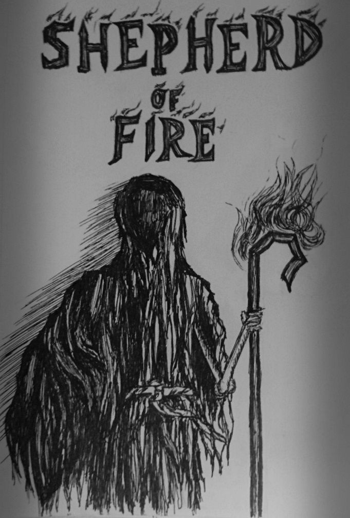 how to draw the grim reaper simple grim reaper drawing at getdrawings free download how reaper the draw to grim