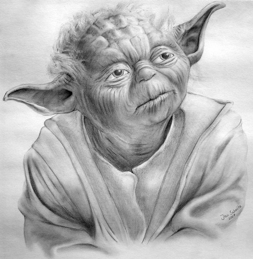 how to draw yoda with lightsaber how to draw yoda with lightsaber how lightsaber yoda to with draw