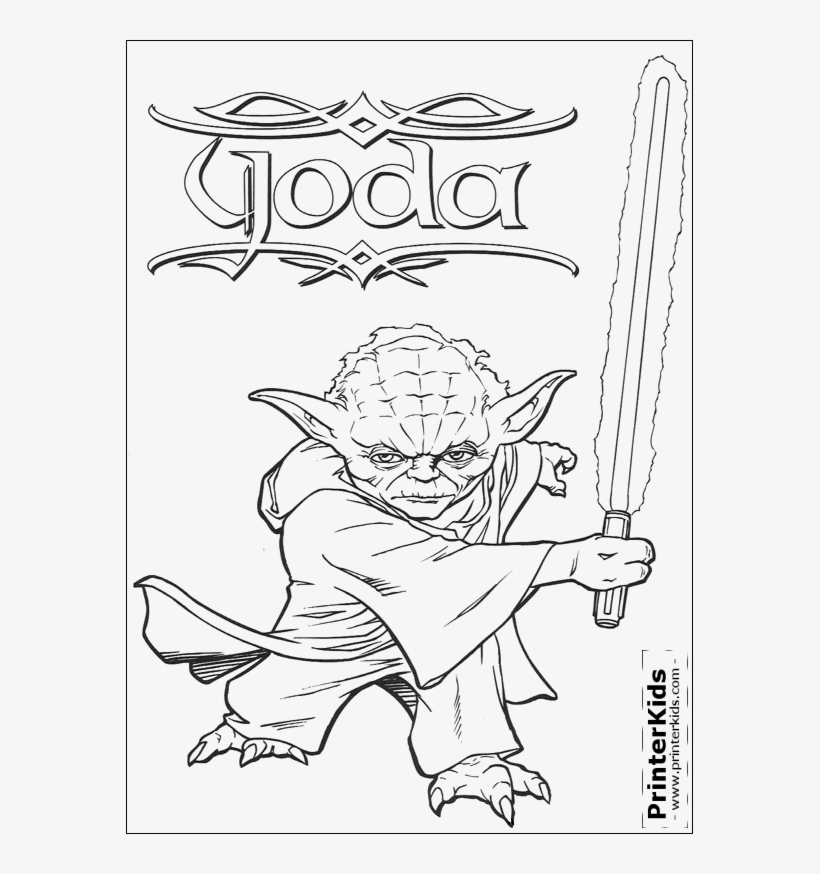 how to draw yoda with lightsaber learn how to draw yoda from star wars the most powerful draw to how yoda with lightsaber