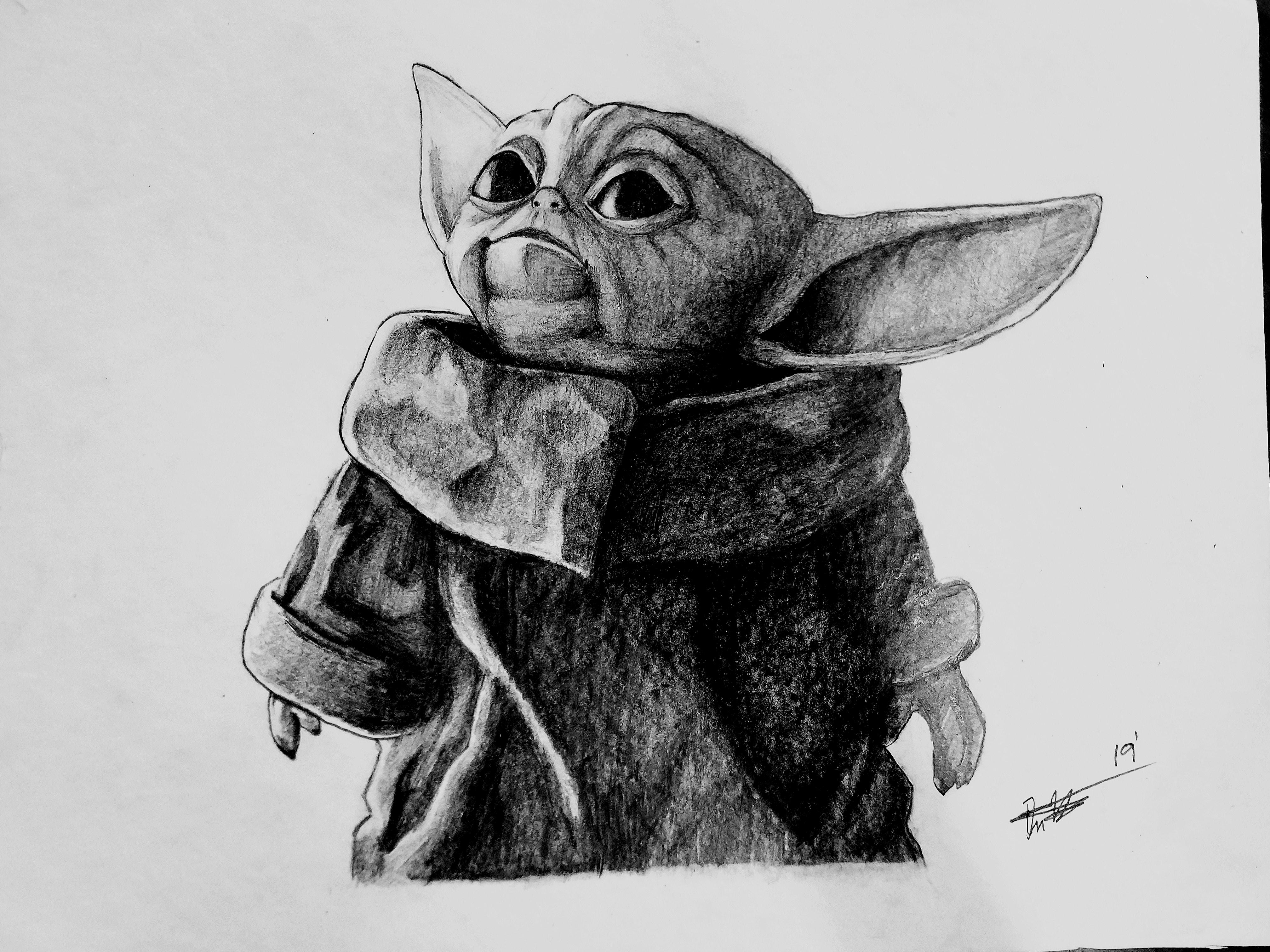 how to draw yoda with lightsaber yoda coloring pages free download on clipartmag draw lightsaber to yoda how with