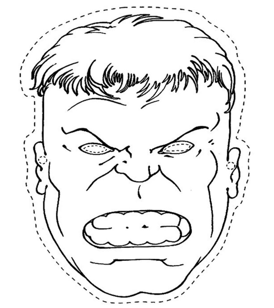 hulk coloring pages free coloring page raging hulk coloring free hulk pages