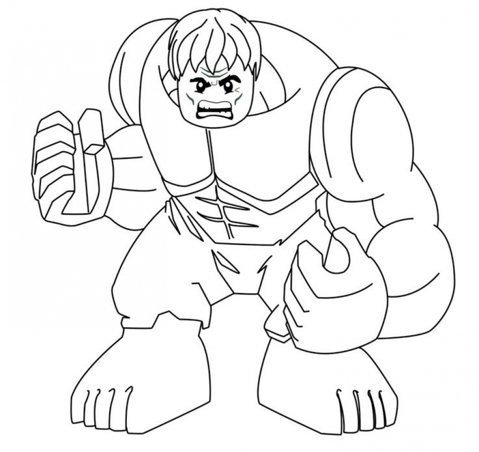 hulk coloring pages free hulk coloring pages lets coloring coloring pages free hulk