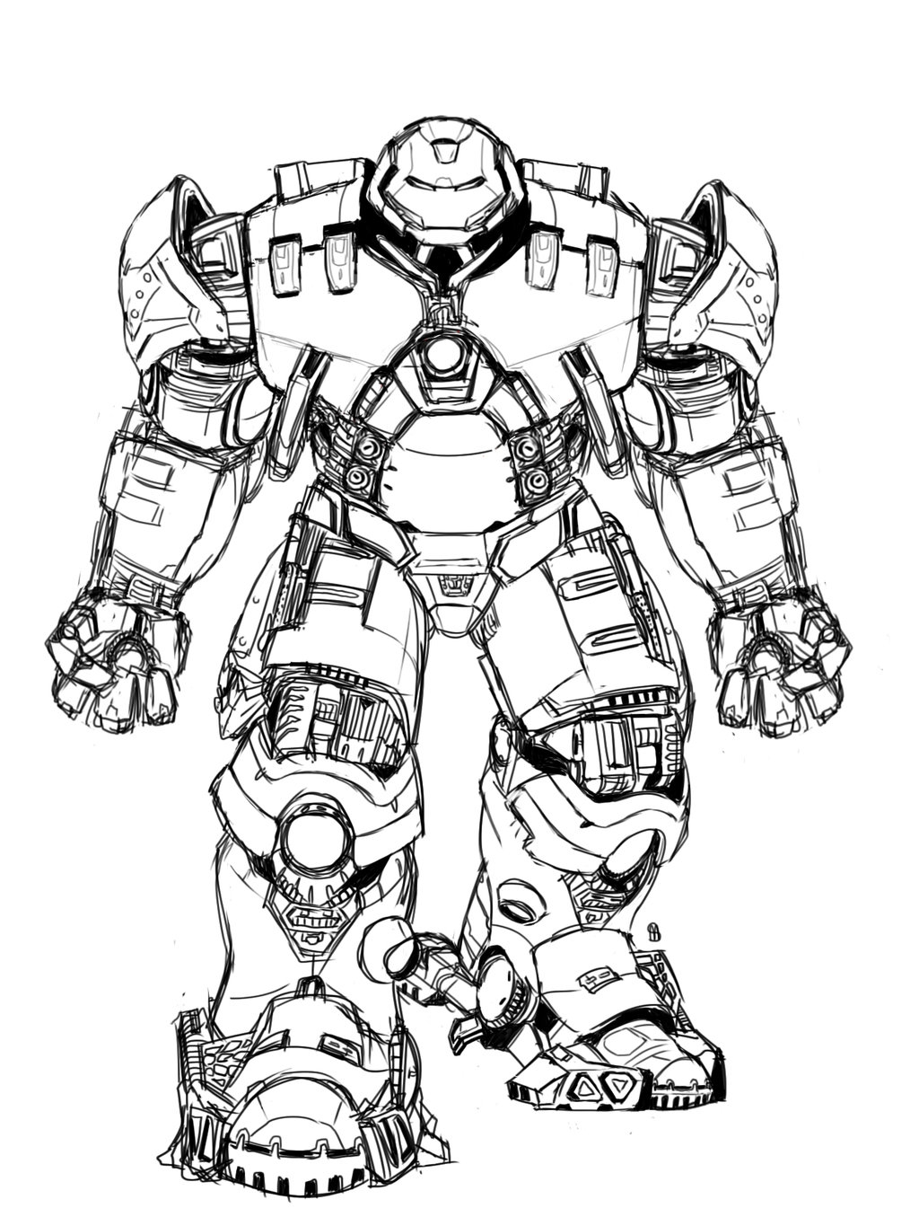 hulk coloring pages free hulk coloring pages pdf the following is our hulk hulk free coloring pages