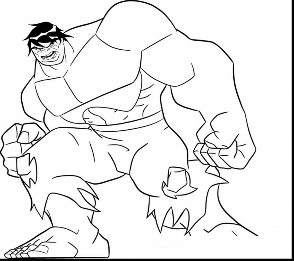 hulk colouring page hulk coloring pages lets coloring page colouring hulk