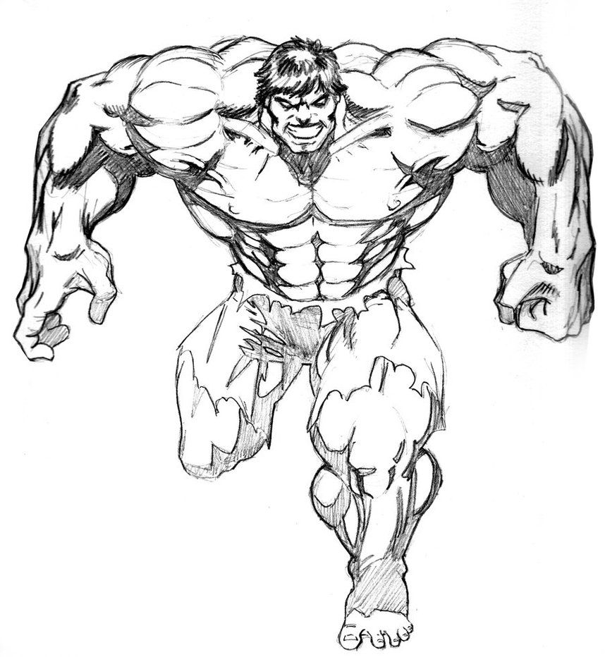 hulk drawing tutorial learn how to draw lego the hulk lego step by step drawing hulk tutorial