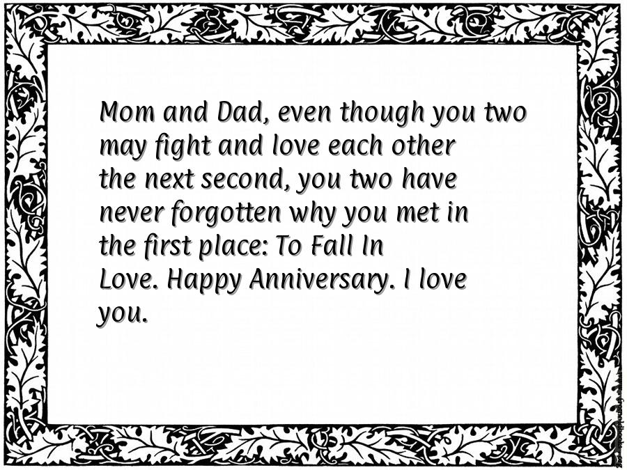 i love you mom and dad pictures happy anniversary wishes for parents and you dad i love pictures mom