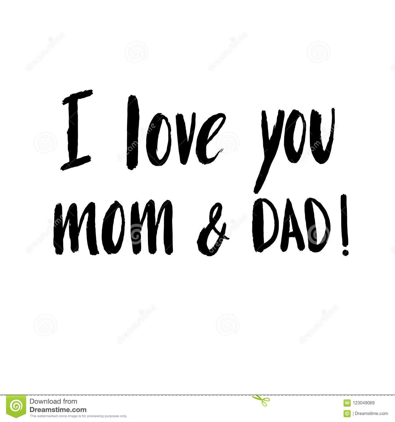 i love you mom and dad pictures i love mom and dad coloring pages coloring home mom dad pictures you and i love