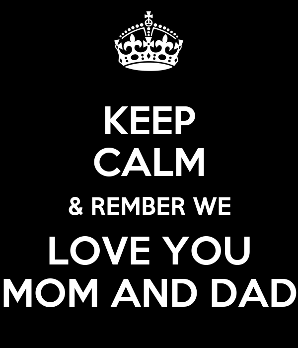 i love you mom and dad pictures i love you mom and dad coloring pages you love pictures and dad i mom