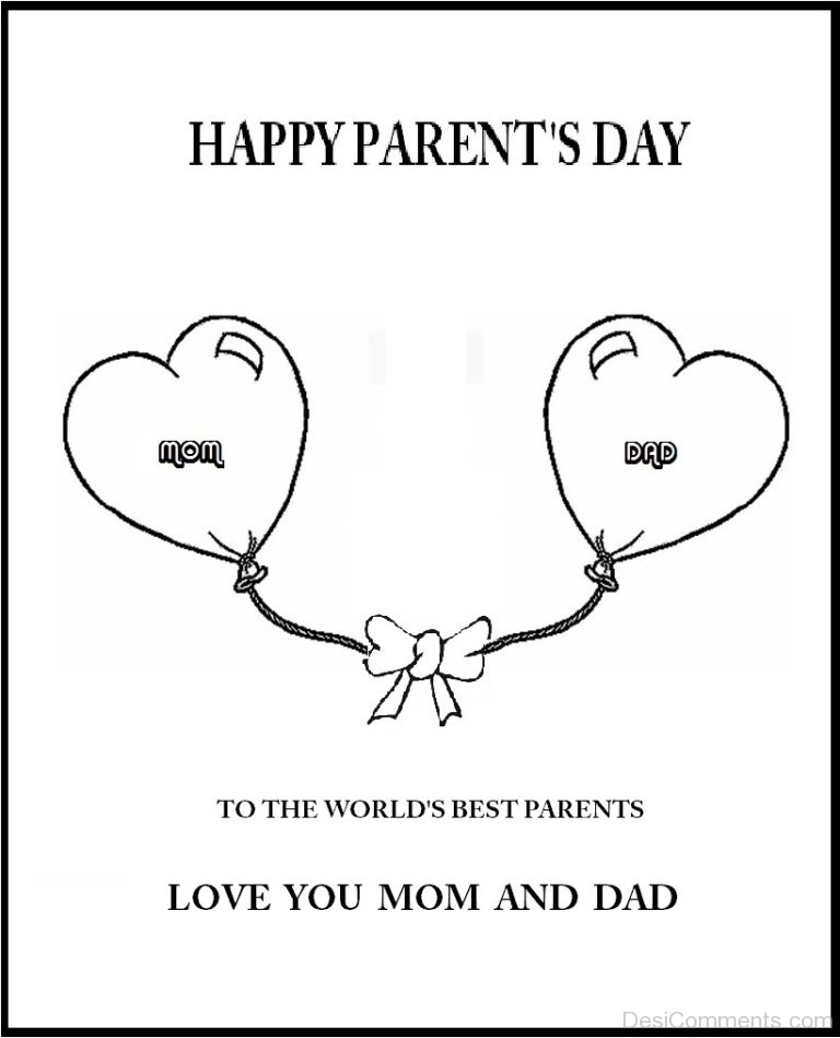 i love you mom and dad pictures i love you mom wallpapers wallpaper cave you mom and i pictures dad love