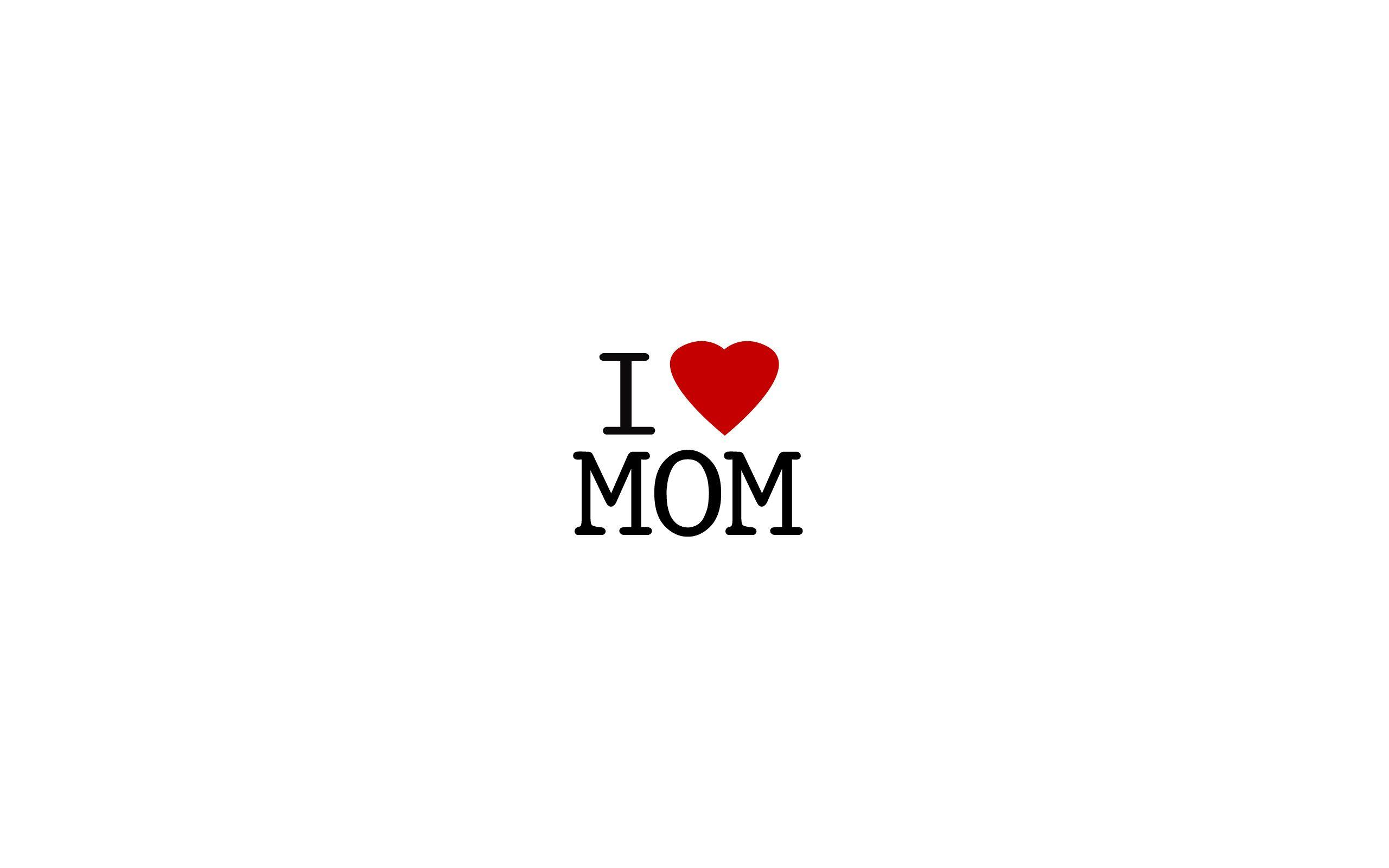 i love you mom and dad pictures i love you mum and dad coloring coloring page pictures mom you dad i love and