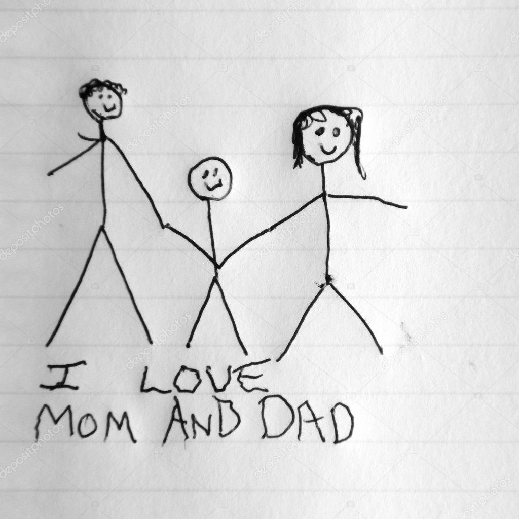 i love you mom and dad pictures keep calm rember we love you mom and dad poster i pictures you mom and love dad