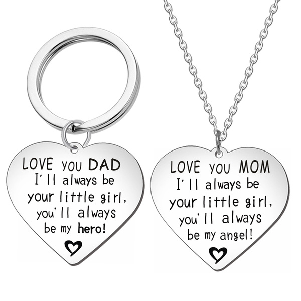 i love you mom and dad pictures mother39s day coloring pages giggletimetoyscom pictures and mom you love i dad