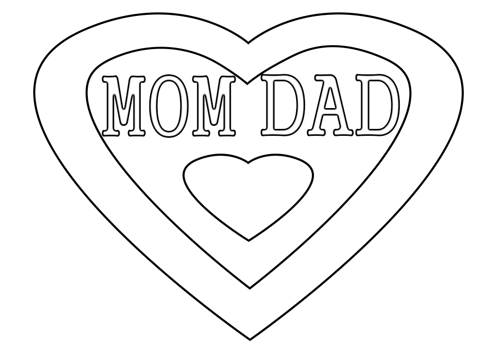 i love you mom and dad pictures parents day pictures images graphics for facebook whatsapp i pictures dad you and love mom