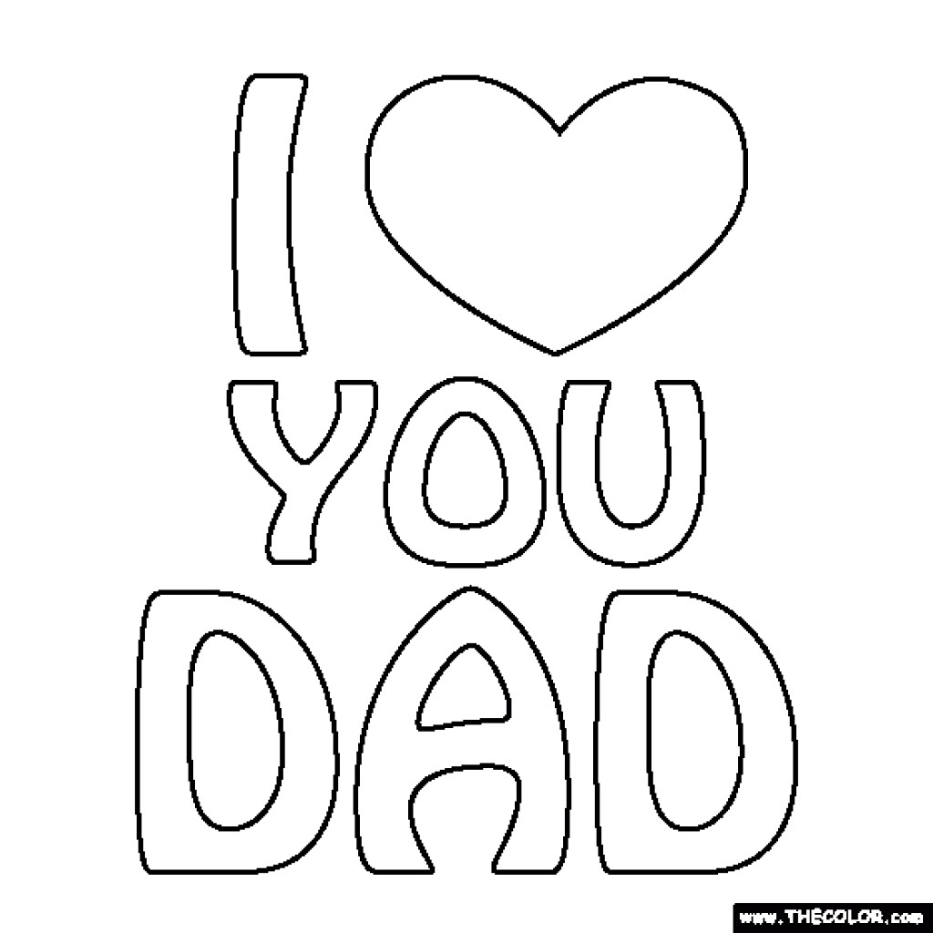 i love you mom and dad pictures world coloring pages printable at getdrawings free download mom you love i and dad pictures