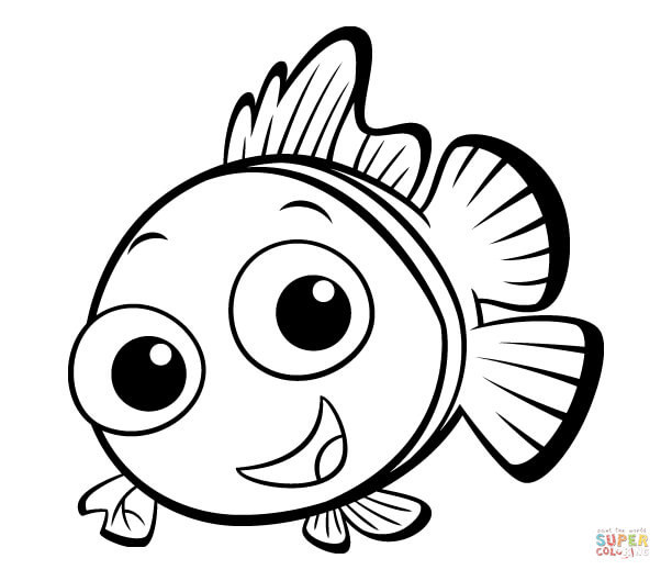 images of fish for colouring bass fish coloring pages download and print bass fish for images colouring fish of