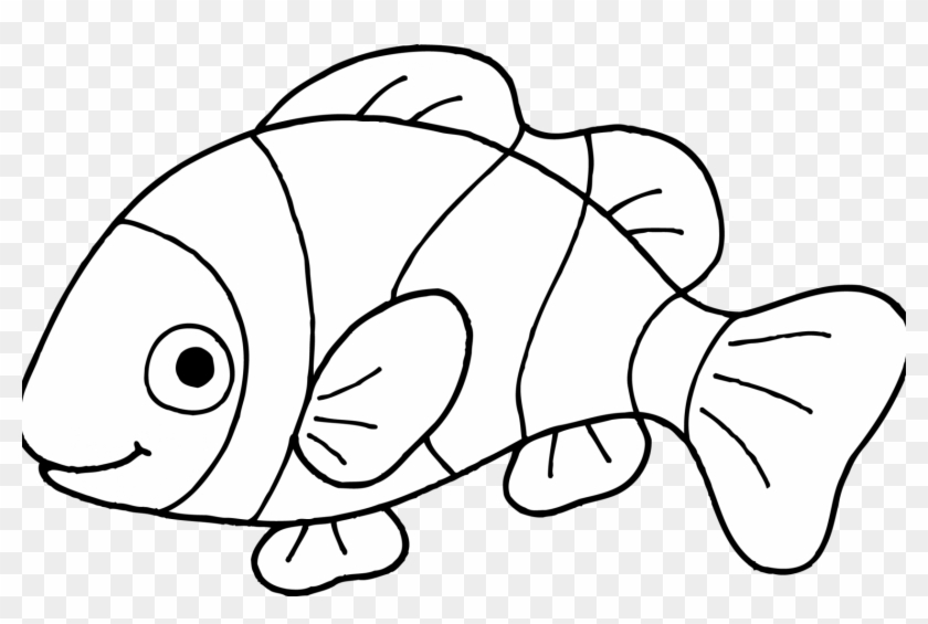 images of fish for colouring three goldfish coloring page fish of images colouring fish for
