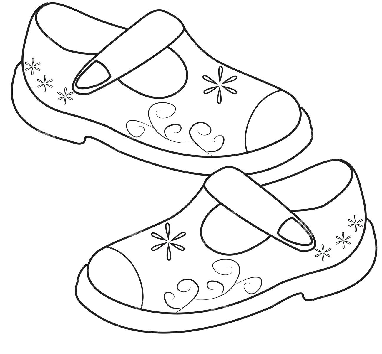 images of shoes to color basketball shoe coloring pages download and print for free color images to shoes of