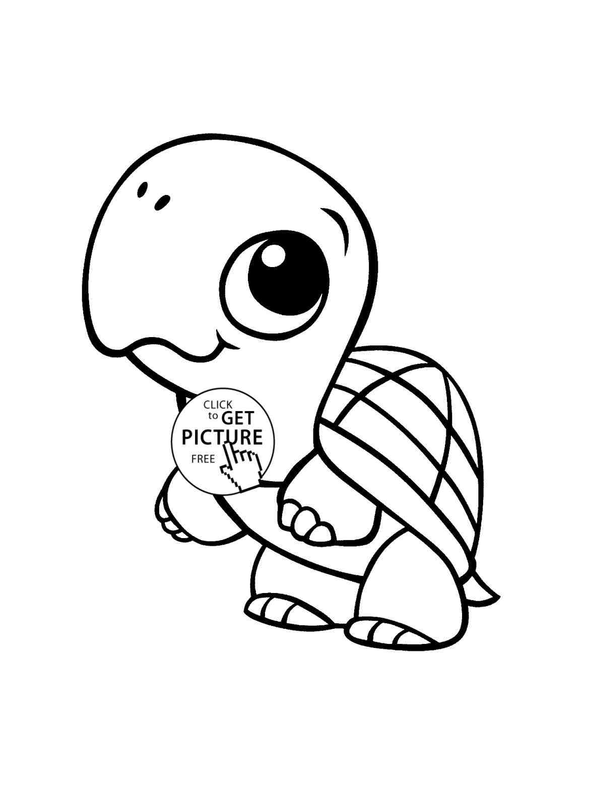 images of turtles to color sea turtle coloring pages sea turtle drawing turtle of images turtles to color