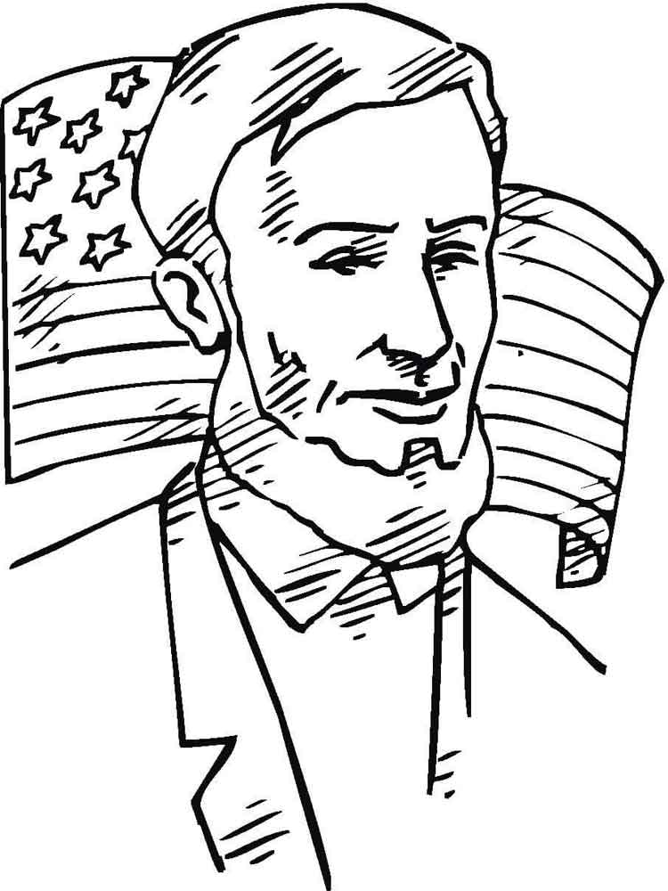 independence day coloring pictures 13 independence day coloring pages printable print color independence pictures day coloring