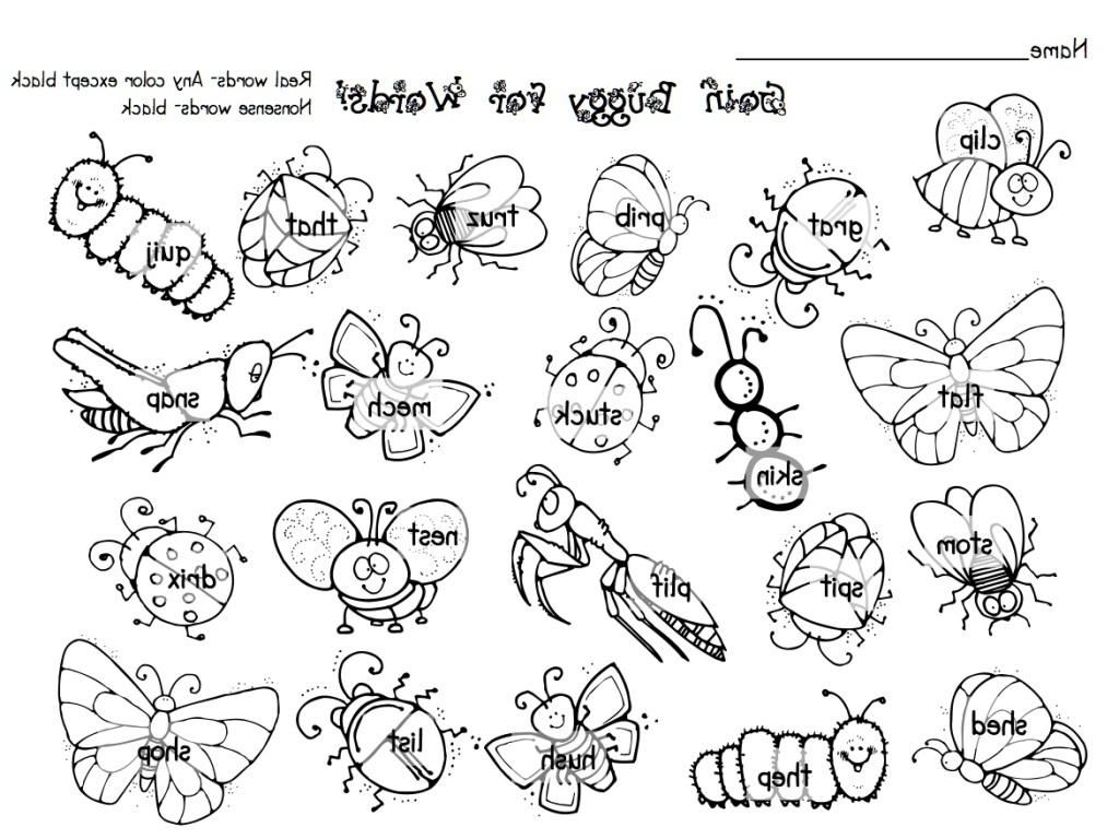 insects for coloring insect coloring pages free fun printable coloring pages for insects coloring