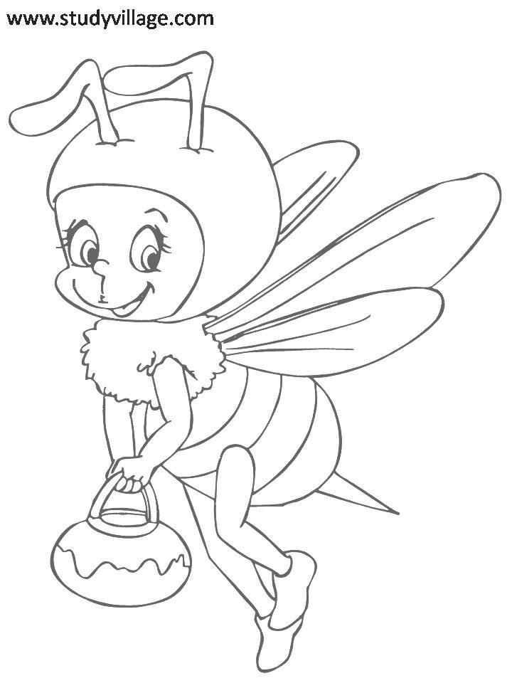 insects for coloring insect images for kids coloring home for insects coloring