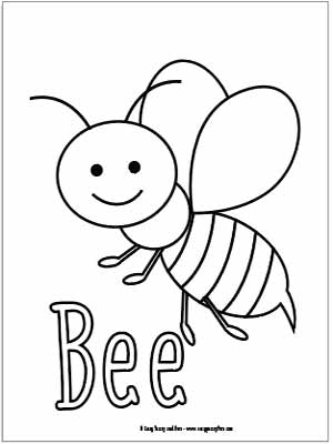 insects for coloring insects for kids coloring pages coloring home coloring for insects