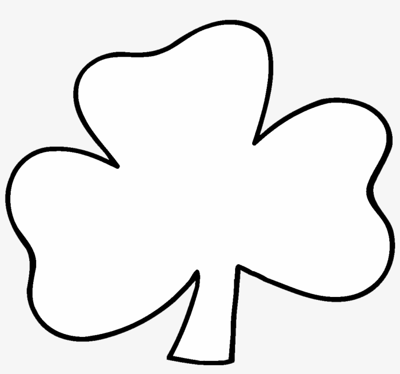 irish flag outline colouring book of flags northern europe outline irish flag