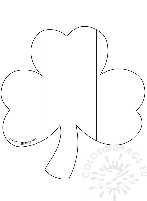 irish flag outline image result for northern ireland colouring pages flag flag irish outline