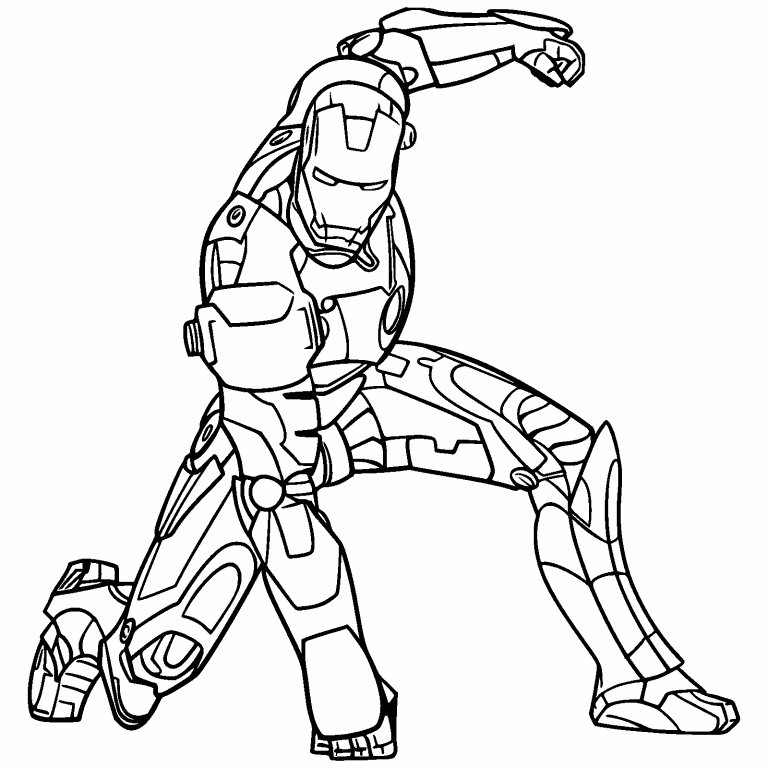 iron man coloring picture iron man coloring picture iron man picture coloring