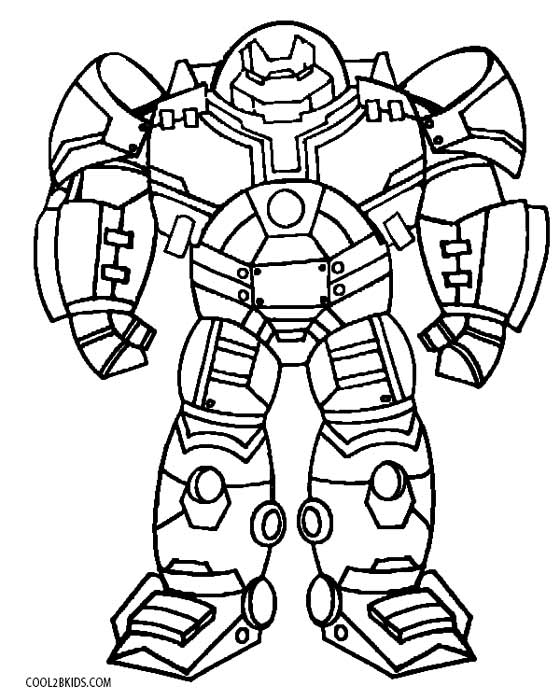 iron man coloring picture iron man mark 7 pages coloring pages coloring picture iron man
