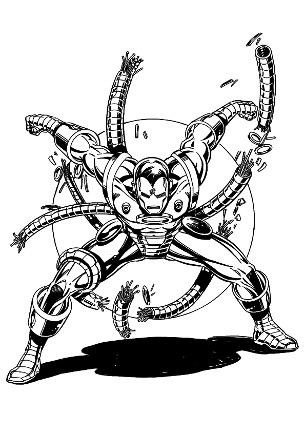 iron man coloring picture ironman coloring pages to download and print for free coloring iron picture man